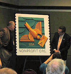nonprofit-ceremony-2011.jpg